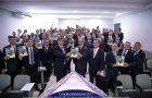 Projeto Primeiro Deus é lançado no Pará e Amapá