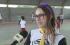 Missão Calebe no sul do Paraná ganha destaque na imprensa