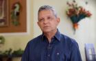 Empresário relata história de compromisso com Deus