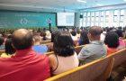 Convenção promove capacitação para ministérios do idoso e ASA