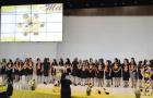 Projeto MEL é lançado para mulheres no leste de São Paulo, SP