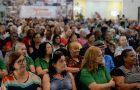 Ministério promove Day Camp para idosos