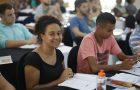 Projeto Viva Plenitude pretende formar influenciadores de saúde
