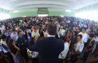 Dia Mundial do Jovem Adventista é marcado por Convenção e doações de sangue