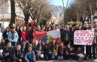 Recorde de engajamento marca o Dia Mundial do Jovem Adventista