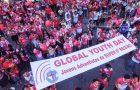 Mais de 40 mil jovens se uniram para fazer o bem, no dia mundial do Jovem Adventista