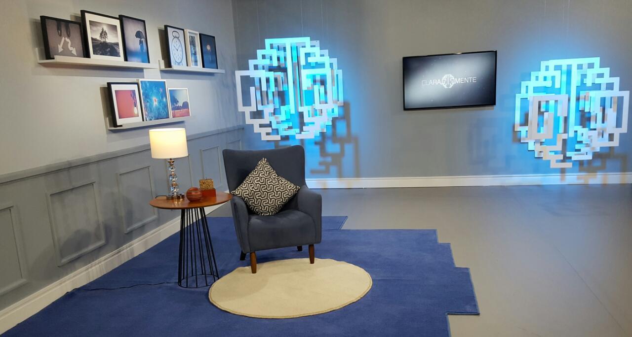 Novos programas da TV Novo Tempo entram no ar em abril - Notícias ... 7094b51b23