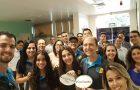 Ações de solidariedade marcam o Dia do Jovem Adventista no oeste paulista