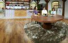 Novos programas da TV Novo Tempo entram no ar em abril