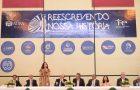 ADRA inaugura projeto para egressos do sistema socioeducativo