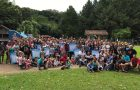Celebrações distritais mobilizam fiéis do centro do Rio Grande do Sul