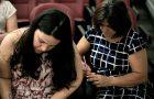 Esposas de pastores participam de encontro em São Paulo