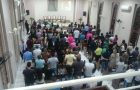 Igrejas abrem portas para semana de evangelismo diferenciadas