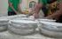 Imprensa carioca destaca trabalho voluntário em Vila Isabel, no Rio
