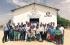 Cacique sintoniza TV Novo Tempo e influencia comunidade indígena