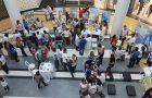 Shopping de São Paulo recebe feira de saúde