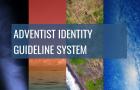 Igreja Adventista adota novo padrão de identidade visual