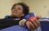 Alunos do Colégio Adventista fazem campanha de doação de sangue
