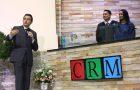 Semana Santa: programa ao vivo conecta pessoas de todo o Brasil