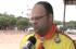 Ação solidária na Semana Santa é destaque na TV Globo