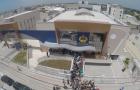 Educadores adventistas debaterão mudanças no ensino brasileiro