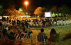 Filme O Resgate é exibido em praças e escolas públicas no leste do RS
