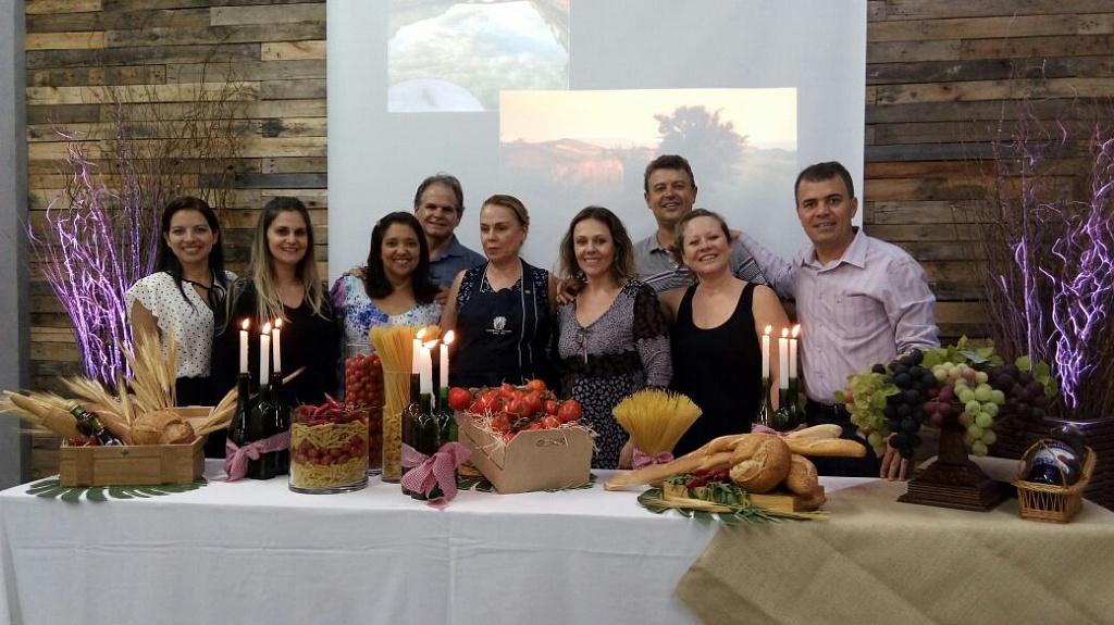 Igreja Adventista Central de Campinas reativa ministério para fortalecimento dos laços de amizades