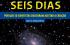 Livro com visão de 50 cientistas sobre a criação sai em formato digital