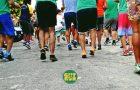 Iniciativa de jovens adventistas que incentiva a prática esportiva completa um ano