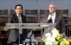Teólogos fazem declaração e reafirmam justificação pela fé