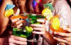 Pesquisa em São Paulo relaciona jovens e abuso de álcool em festas