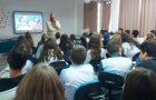 Bullying é tema de série de discussões proposta por escola adventista em Erechim