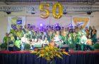 Clube de Desbravadores comemora meio século de existência no RS