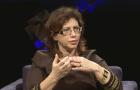 Especialista explica como agir em casos de abuso sexual infantil