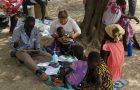 Agência adventista promove campanha emergencial contra fome