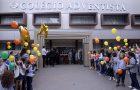 Colégio Adventista de Maringá é reinaugurado após reformas