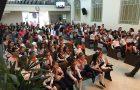 Igrejas celebram o dia Mundial da Criança Adventista e dos Aventureiros