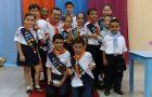 Igrejas de São Paulo celebram o Dia Mundial dos Aventureiros