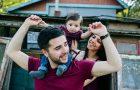 Cerca de 39 mil brasileiros buscam um filho adotivo