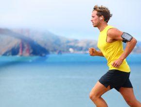 Excesso de exercícios físicos pode resultar em prejuízos para a saúde