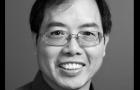 Palestra apresenta evidências do Gênesis na língua chinesa em BH