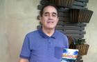 Livro missionário transforma vida de aposentado em Passo Fundo