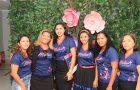 Congresso motiva mais de 3600 mulheres para o Discipulado
