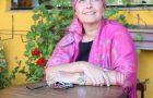 Nota de falecimento: Professora Cleide Borba Oliveira