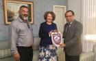 Faculdade Adventista da Bahia ensina língua portuguesa para estudantes estrangeiros