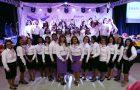 EMAPI capacita mais de 800 mulheres no Piauí