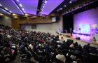 Simpósio da Escola Sabatina resgata foco missionário em Unidades de Ação