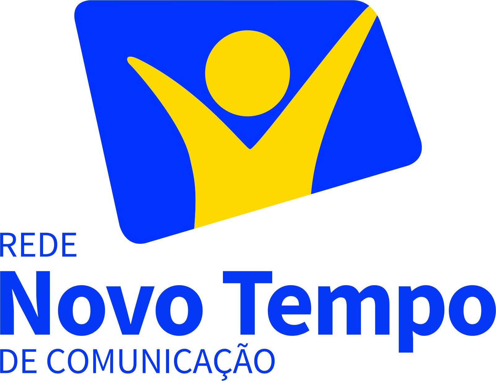 TV Novo Tempo deixa grade da SKY em agosto