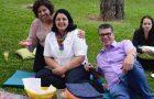 Família missionária é tema de Encontro de Casais realizado em São Paulo