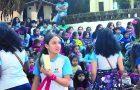 Gincana da Escola Adventista de Santa Isabel é notícia em Viamão